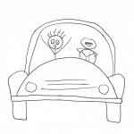 Cartoon-Car-3